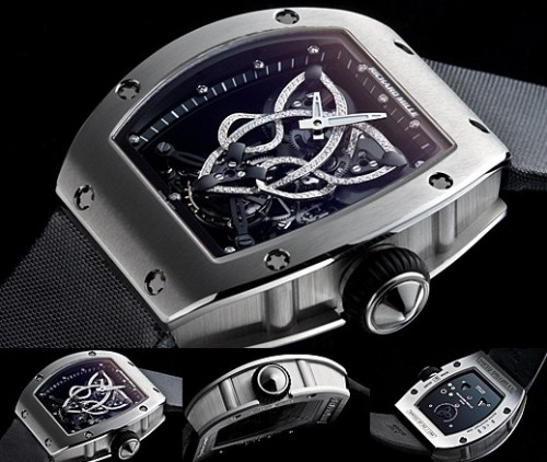 bang hublot of genius watches worlds big s expensive most world strokes