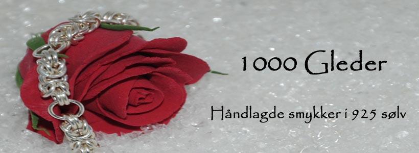 1000 Gleder