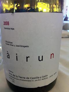 áurin-2008-garnachas-viejas-vino-de-la-tierra-de-castilla-y-león-tinto