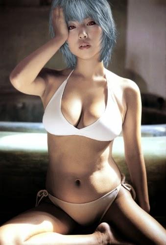 Las chicas de Flavia: Una recopilación de las chicas más sexys y explosivas de todos mis artículos. Whatsapp, Sexy Girls.