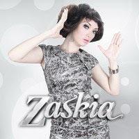 http://4.bp.blogspot.com/-N49EZehp2wE/UhoF196o0-I/AAAAAAAAAUA/cdw0sNQLAF4/s200/Zaskia+-+Cukup+Satu+Menit.jpg