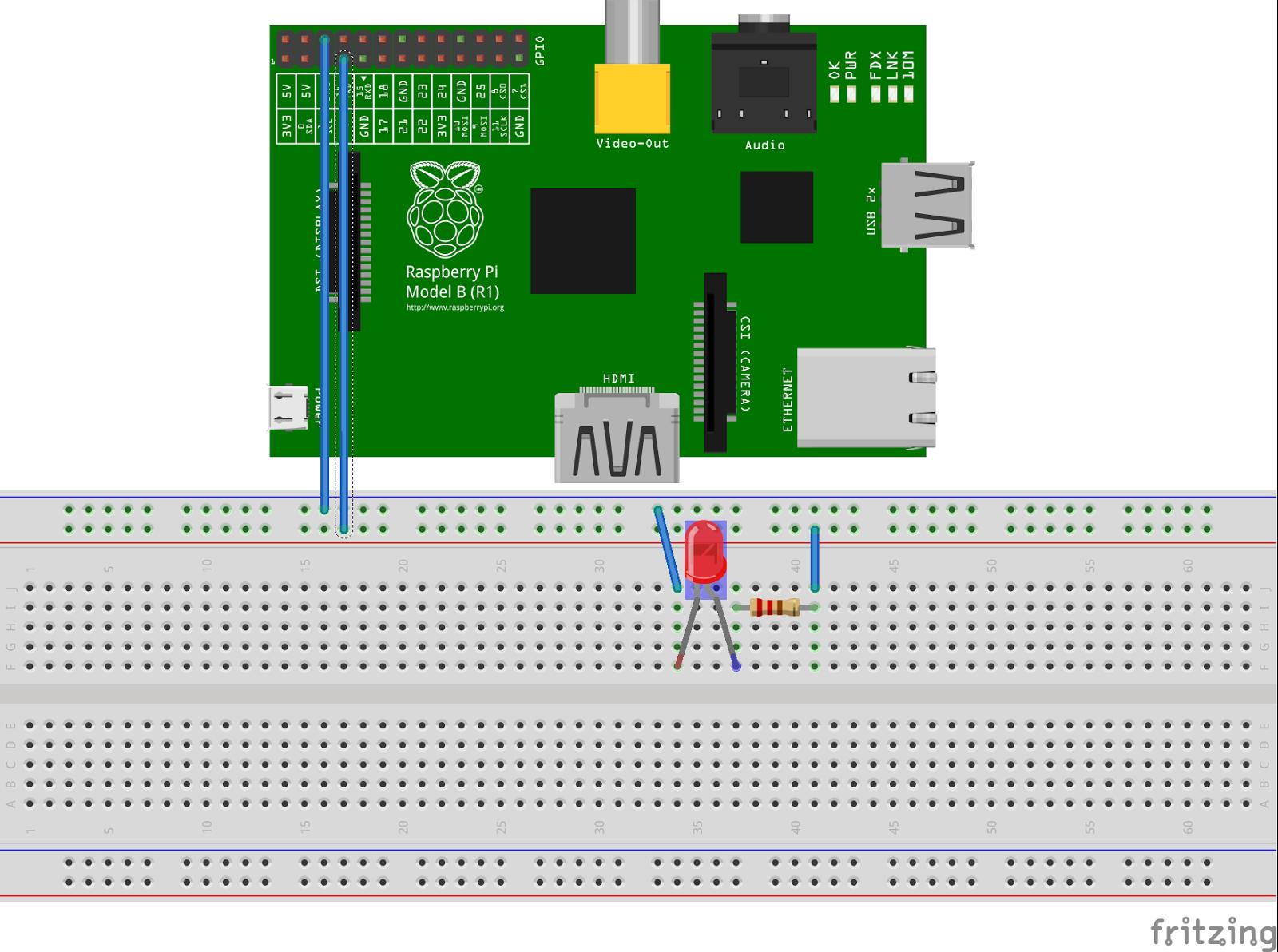 MQTT Communication with Arduino using ESP8266