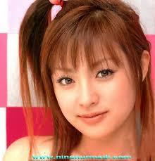 Download image Cerita Dewasa Pemerkosaan Mahasiswi Cantik PC, Android