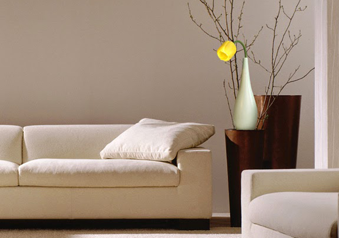 http://www.oursanli.com/tulip-flower-vase-simulation-led-lamp