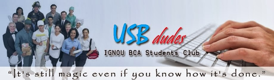 free ignou mba essay assignment 2013