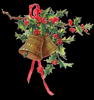 printable christmas image