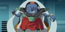 Dragon Ball Super - Episódio 18