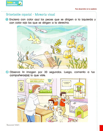 http://razonamiento-verbal1.blogspot.com/2014/07/taller-de-razonamiento-verbal-primer.html