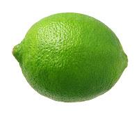 perawatan rambut rontok dengan buah