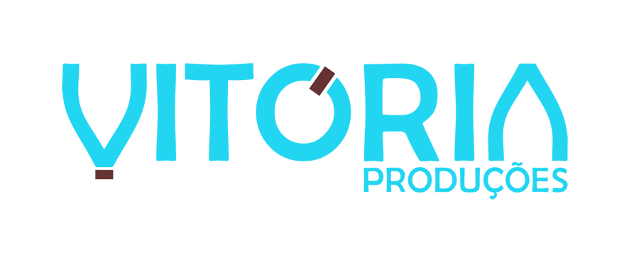 Vitória Produções