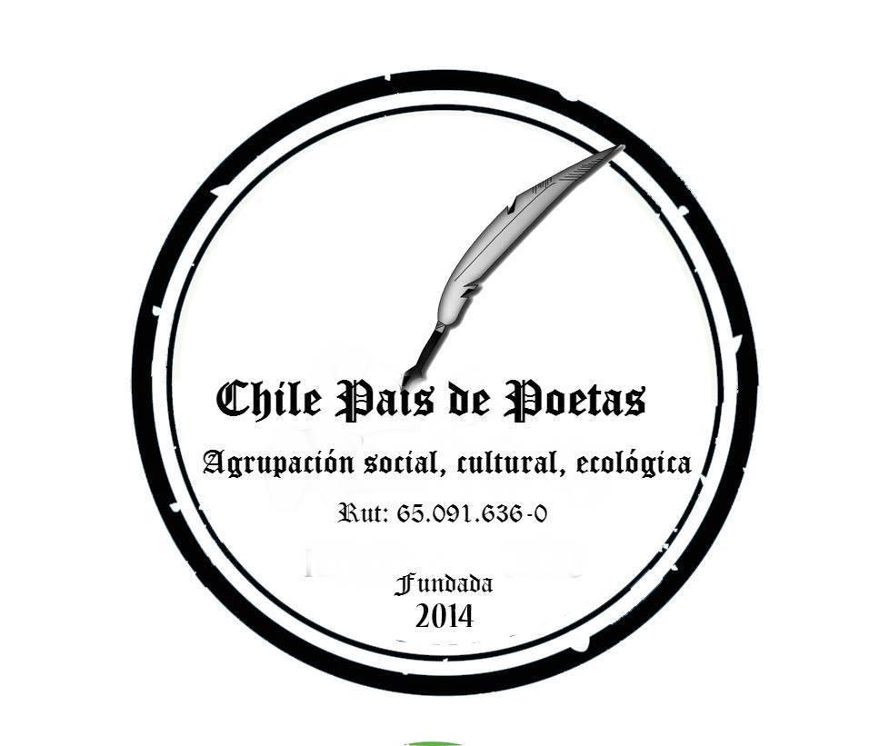 Chile País de Poetas - Chile