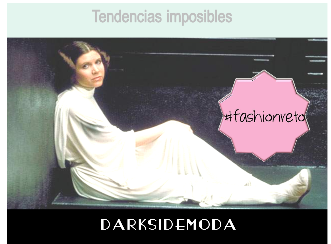 fashion reto tendencias imposibles