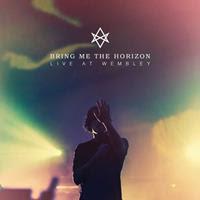 [2015] - Live At Wembley (2CDs)