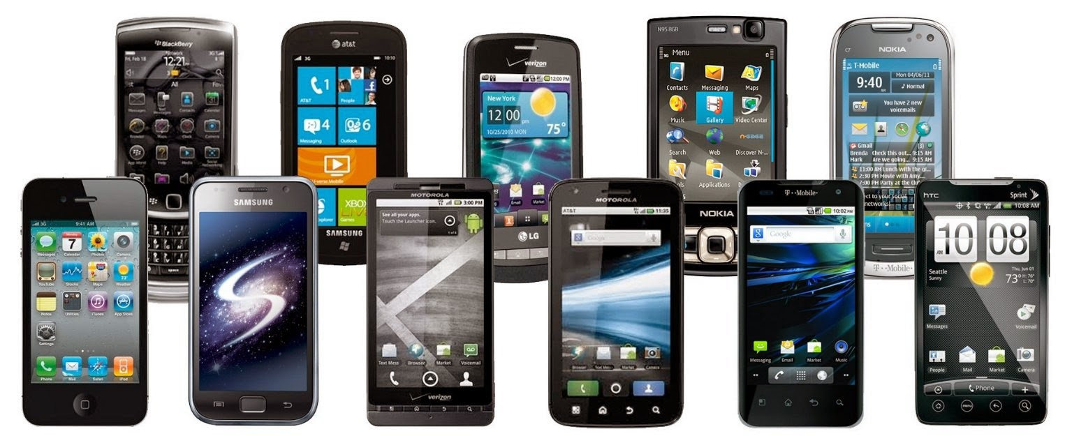 Mobile phones Price and pictures