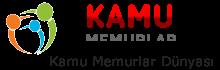www.kamumemurlar.com