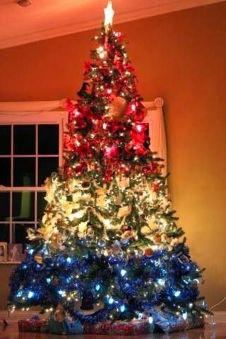 Confessions of a Holiday Junkie!: Christmas in July Day 3 ...