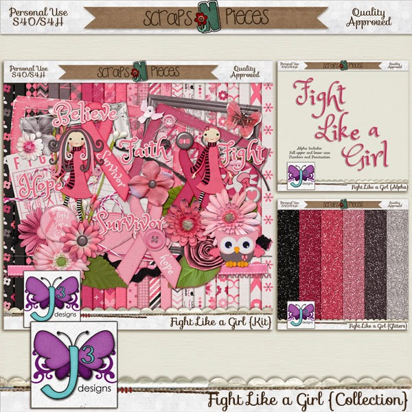 http://www.scraps-n-pieces.com/store/index.php?main_page=product_info&cPath=66_216&products_id=6908