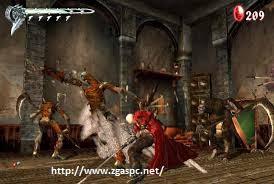 Download Game devil may cry 1 ps2 for pc Full Version ZGASPC