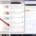 Cara Menambah Widget Popular Post di Sidebar Blogspot
