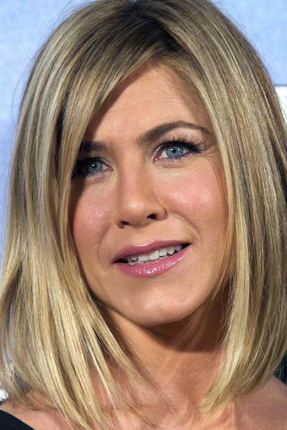 hot wallpaper jennifer aniston