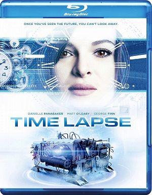 Time Lapse BRRip BluRay 720p