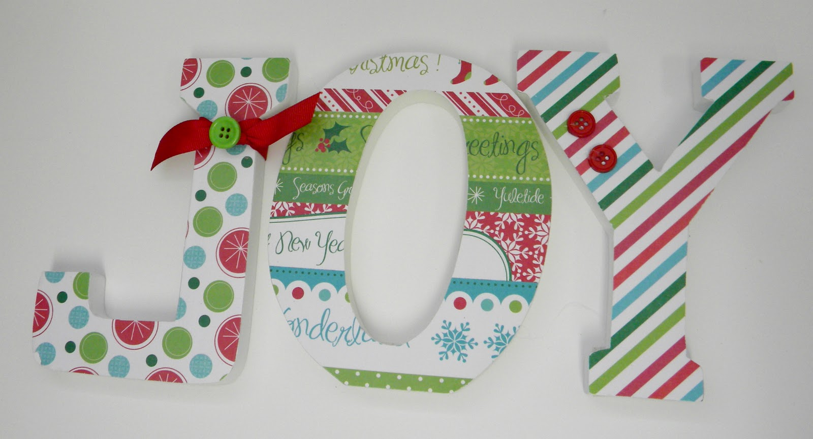 Dwelling holiday home decor wooden letters for Decoration 11 letters