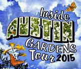 For Gardeners, By Gardeners!