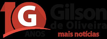 Gilson de Oliveira