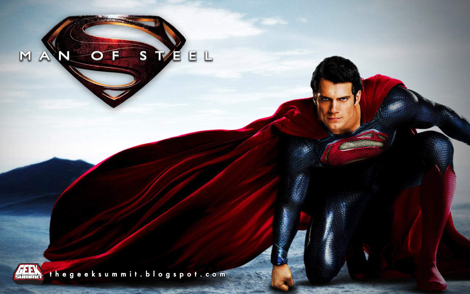 man of steel henry cavill wallpapers - Henry Cavill on photos from Superman Man of Steel