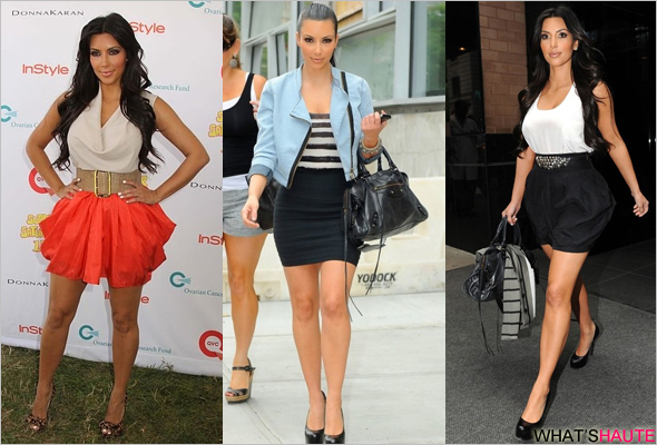 Celebrity Fashion Celebrity Fashion Style