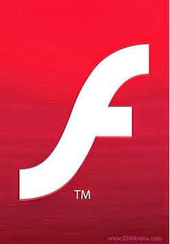 Free Download Adobe Flash Player 14.0.0.145 Terbaru 2014