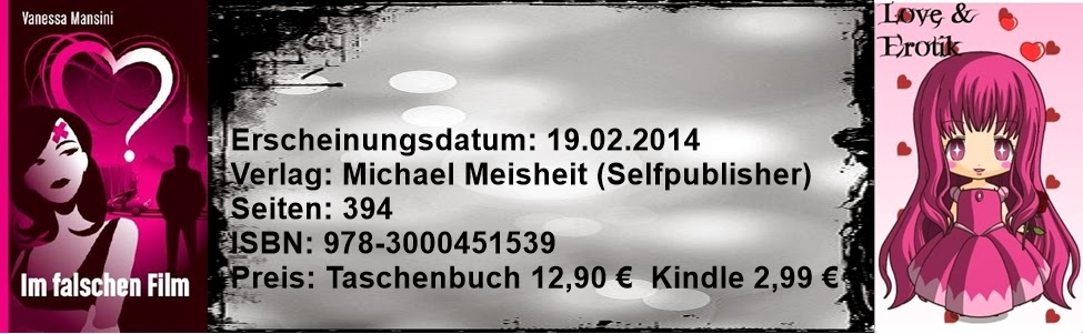 http://www.amazon.de/Im-falschen-Film-Michael-Meisheit/dp/3000451536/ref=tmm_pap_title_0