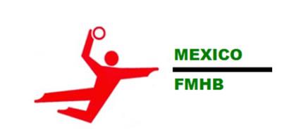 Los 16 de México para el Panamericano de Uruguay | Mundo Handball