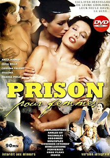 Prison Pour Femmes 1995
