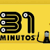 El Huerfadrino Nueva Canción de 31 Minutos