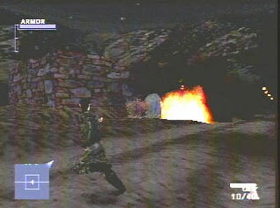 aminkom.blogspot.com - Free Download Games Syphon Filter 3