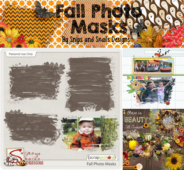http://scraporchard.com/market/Fall-Digital-Scrapbooking-Photo-Masks.html