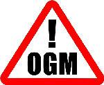 Les OGM un danger sanitaire