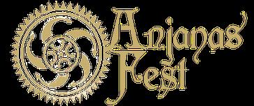 Anjanas Fest