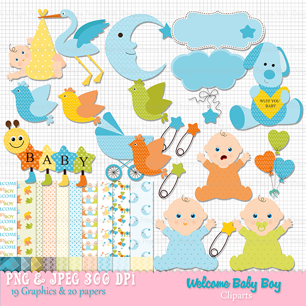 http://www.mymemories.com/store/display_product_page?id=PMAK-CP-1312-47336&r=Cutie_Pie_Scraps