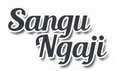 Sangu Ngaji