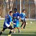 Em três meses, Bicho já avaliou 50 atletas para o grupo Sub-23