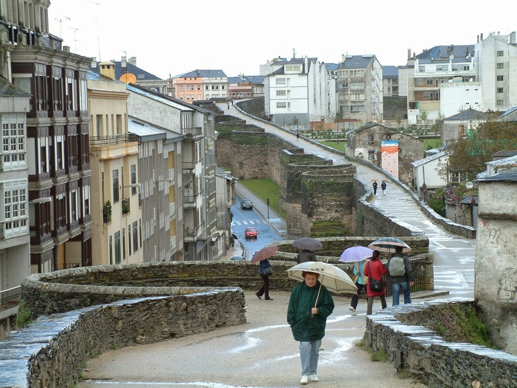 snapchat rubia coño cerca de La Coruña