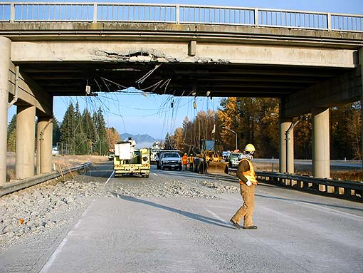 Bridge Repair5