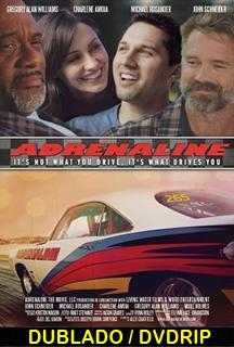 Adrenalina 2015
