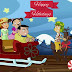 Chaves em desenho animado: Melhores episódios de Natal