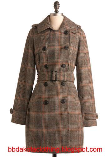 bb dakota clothing, bb dakota apparel, bb dakota coats 2