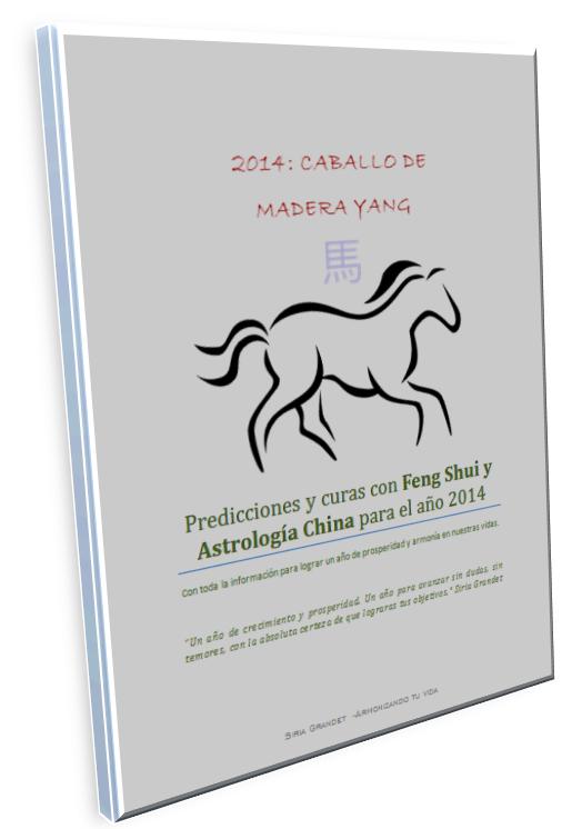 libro-año-del-caballo-de-madera-yang-feng-shui-astrologia-siria-grandet