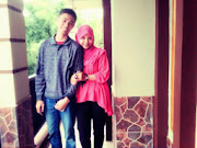 my beloved