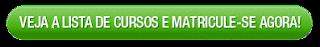 http://www.apostilas.dafm.tk/p/cursos-em-parceria.html